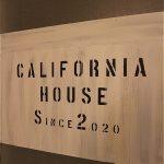 ~カリフォルニアハウス2号室~
